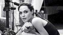 Angelina không cho các con xem phim mình đạo diễn