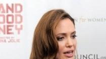 Phim của Jolie: Chấn động tâm can các nạn nhân ở Bosnia