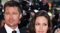 Angelina Jolie bị chê vì cho con nối tóc