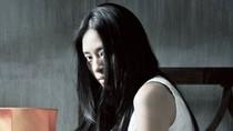 Ngô Thanh Vân bị ma ám ở Ngôi nhà trong hẻm
