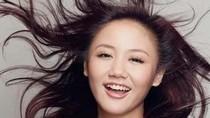 Văn Mai Hương từ chối hát ca khúc xếp thứ 4