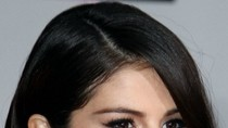 Fan đòi giết Selena Gomez đã bị cách ly