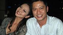 Jennifer Phạm: 'Đám cưới sẽ được chăm chút cẩn thận, tinh tế'
