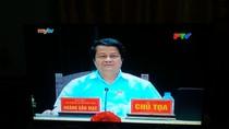 Những chiêu lách luật để tổ chức dạy thêm, học thêm ở Phú Thọ
