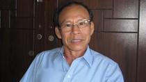 Phụ huynh trường Nam Hà, Hà Tĩnh đã trình đơn nóng lòng xin bỏ VNEN