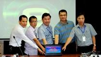 Ra mắt giao diện mới của Báo điện tử Kinh tế & Đô thị