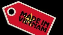 Nhiều hoạt động cổ vũ Người Việt Nam ưu tiên dùng hàng Việt Nam 2016