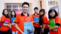 Học IELTS miễn phí tại IBEST