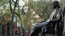 Top 10 trường Đại học uy tín nhất thế giới