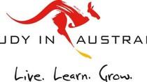 Chi tiết một số đổi mới của Luật visa Úc