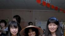 Festival văn hóa Việt Nam ở thành phố Tula-LB Nga