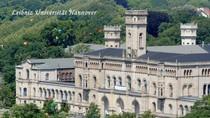 Điểm mặt những trường Đại học hàng đầu tại Đức