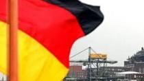 Nước Đức trong kí ức du học sinh Việt Nam