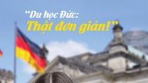 Ngân hàng Việt Nam đầu tiên cung cấp sản phẩm tài khoản du học Đức