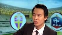 BLV Biên Cương, Khắc Cường lần đầu lên tiếng về 'thảm họa bình luận'