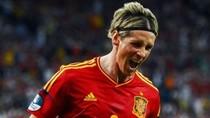 """Fernando Torres: """"Tôi đã trải qua những cảm xúc không thể nào quên"""""""