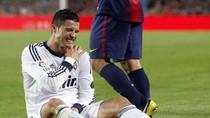 Ảnh ấn tượng: Bóng đá châu Âu một tuần 3 trận cầu 'kinh điển'