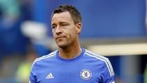 Terry sắp rời Chelsea, Arsenal sẵn sàng tiễn Walcott