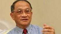 TS Lê Đăng Doanh: Các nhà máy xi măng ôm nợ vì sai từ phương án đầu tư