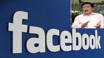 """""""Các cá nhân tổ chức nếu bị bôi nhọ trên Facebook có quyền khởi kiện"""""""