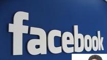 Giám đốc Facebook tại Việt Nam nói gì về ý kiến 'chấm dứt Facebook'?