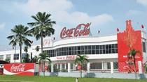 """Nếu có dấu hiệu """"chuyển giá"""" ở Coca-Cola, đó là hành vi trốn thuế"""