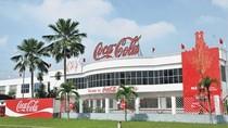 """Nghi """"chuyển giá, trốn thuế"""", Coca-Cola VN: Chúng tôi đã và đang lỗ!"""