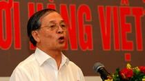 """Chủ tịch Hiệp hội Siêu thị HN: """"Biểu đồ kinh tế VN 2013 là chữ L"""""""