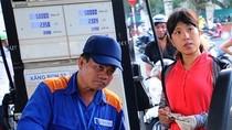 Thủ tướng quyết định chưa tăng giá xăng, dầu