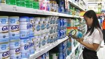 """Loạn giá mặt hàng """"thực chất là sữa"""": Khi nào được gọi đúng tên?"""