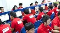 Công nghệ thông tin vẫn là ngành thu hút sinh viên