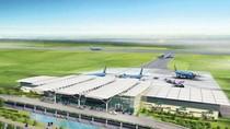 """Kỳ vọng sân bay Long Thành """"trung chuyển lớn"""" là thiếu khả thi"""