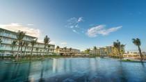 5 yếu tố tạo nên sức hút đầu tư tại FLC Luxury Hotel Sầm Sơn