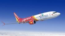 Tiền đâu Vietjet mua 100 máy bay Boeing?
