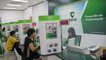 TS Cao Sỹ Kiêm: Giảm lãi suất, các ngân hàng đang kích cầu thị trường