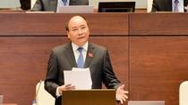 Khi nào Việt Nam sánh vai được với các cường quốc năm châu?