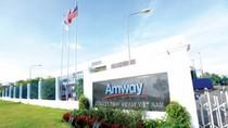 Bóc mẽ sai phạm của Công ty Amway và Công ty Thiên Ngọc Minh Uy