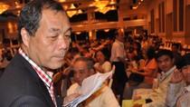 Vụ ông Trầm Bê bị bắt: Sacombank khẳng định không bị ảnh hưởng
