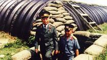 Tướng Giáp: Từ tên lửa vác vai đến chiến dịch ĐBP trên không