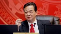 Vụ cưỡng chế: Thủ tướng yêu cầu Hải Phòng giải quyết dứt điểm