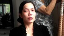 Lý do khai trừ ra khỏi Đảng đối với bà Trần Hồng Ly là gì?