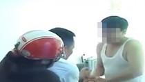 """Phó Chánh VP Tỉnh uỷ phủ nhận về """"mối quan hệ"""" với vợ người tố cáo"""