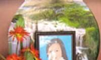 3 nữ sinh lớp 7 tự tử: Còn nhiều bí ẩn