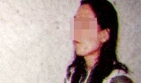 Tội ác kinh hoàng của tên tội phạm tóc dài
