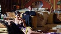 Đại gia và mỹ nữ: Siêu mẫu Ngọc Thúy và vụ chồng cũ kiện đòi 288 tỷ