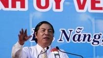"""Những cú """"vượt rào"""" gây tranh cãi ở Đà Nẵng dưới thời Nguyễn Bá Thanh"""