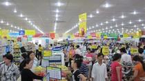Những kiểu thưởng Tết 'dị' chỉ có ở Việt Nam thời bão giá