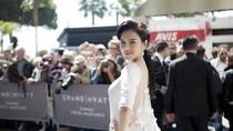 Khổ như sao Việt bị 'ném đá' tại LHP Cannes!