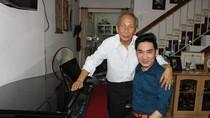 Bị tố 'ăn theo', Quang Hà phân trần vụ 'mượn gió bẻ măng' Nguyễn Ánh 9