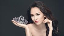 Hoa hậu Diễm Hương kể về cuộc sống 'bà hoàng' bị giam cầm với chồng cũ